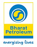 Bharat Petroleum Corporation Limited (BPCL) Tenders