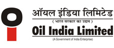 Oil India Limited Tenders