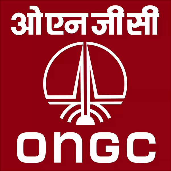 Oil And Natural Gas Corporation Limited (ONGC) Tenders