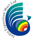 India Expo Centre & Mart Tenders