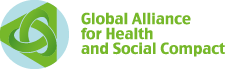 Global Alliance for Health and Social Compact Tender