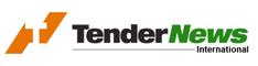 Tender News
