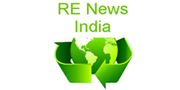 Renewsindia.com